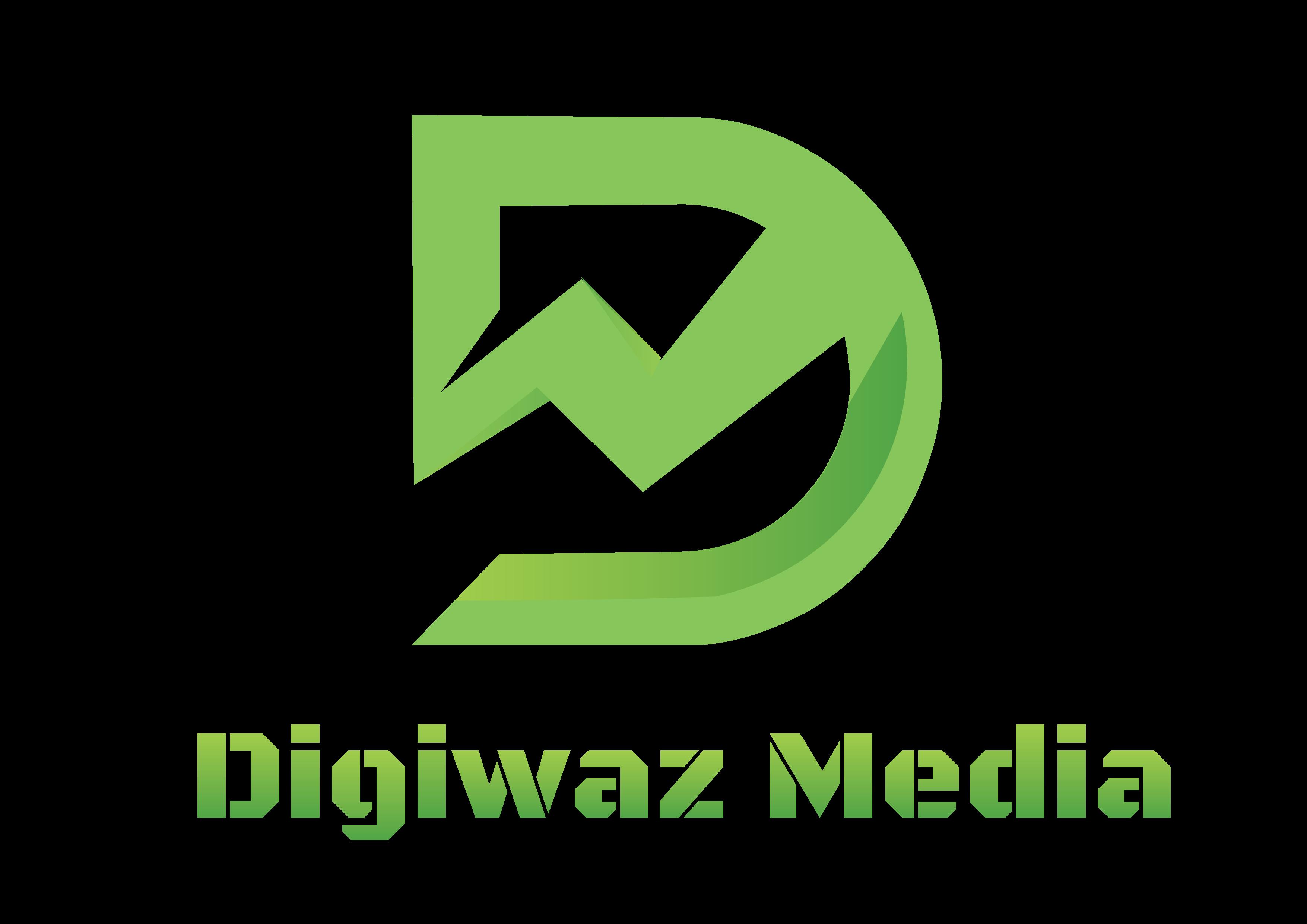 DigiWazMedia